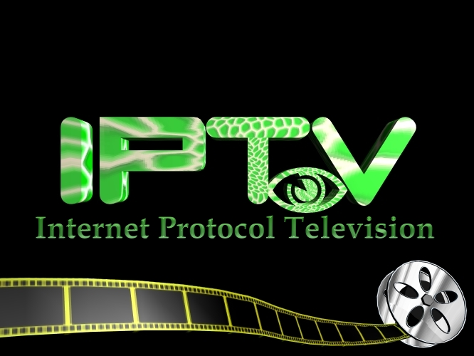 Photo of تطبيق IPTV Pro 3.5.1 لمشاهده القنوات التلفزيونيه و المشفره