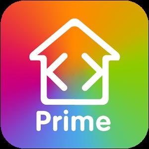 Photo of [تحديث] لانشر KK Launcher Prime v6.89