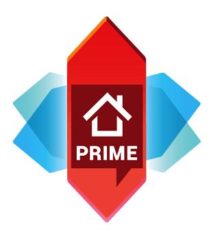 لانشر Nova Launcher Prime v5.5 Beta 7 بالاصدار الجديد لتغيير شكل الهاتف و اضافه العديد من المميزات