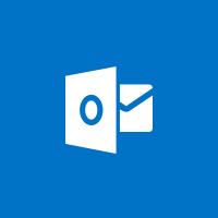 Photo of [تطبيق] تحديث جديد على خدمة البريد Outlook الخاصة بمايكروسوفت