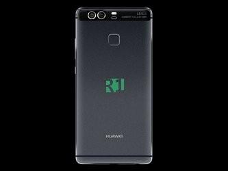 Photo of [تسريب] هاتف هواوي P9 النسخة السوداء