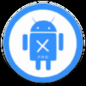 Photo of تطبيق (باكج ديسبلر برو) : لتعطيل الحزم أو التطبيقات غير المرغوبة بدون روت وبنقرة واحدة