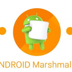 Photo of روم 1.AOSP Marshmallow 6.0 اندرويد مارشميلو معدل للجالكسي اسI9505 4
