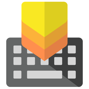 Photo of [تحديث] تطبيق Chrooma Keyboard pro v4.3
