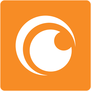 Photo of تطبيق كرنشي رول (Crunchyroll) لمشاهدة أحدث الأنميات بالترجمة العربية مجاناً