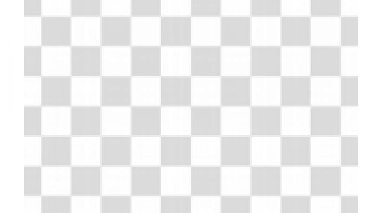 تطبيق Eraser لجعل خلفية الصورة شفافة ومسح أي شي غير مرغوب في الصور