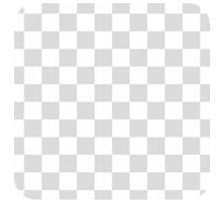 Photo of تطبيق Eraser : لجعل خلفية الصورة شفافة ومسح أي شي غير مرغوب في الصور