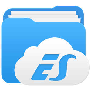 Photo of [تحديث] تطبيق ES File Explorer v4.0.4.9 Cracked
