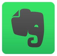 "Photo of ايفرنوت Evernote : افضل تطبيق لكتابة الملاحظات للأندرويد ( النسخة المدفوعة ""بريميوم"" )"