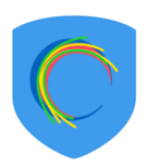 Photo of تطبيق هوت سبوت شيلد VPN : لفتح المواقع و التطبيقات المحظورة و التصفح بأمان وخصوصية على الأندرويد (أصدار 4.3.5 الكامل Elite)
