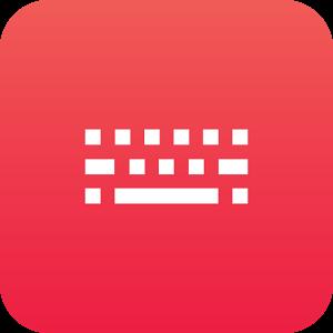 Photo of [تطبيق] Hub Keyboard الكيبورد الجديد من مايكروسوفت على الاندرويد