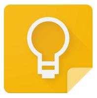 Photo of تطبيق (Google Keep) : لتسجيل الملاحظات وقوائم المهام بسهولة وبمميزات رائعة