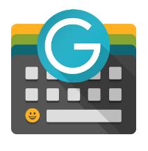 Photo of تمتع بتجربة الكتابة مع لوحة مفاتيح Ginger الذكية التي تدعم ميزة الترجمة لأكثر من 58 لغة