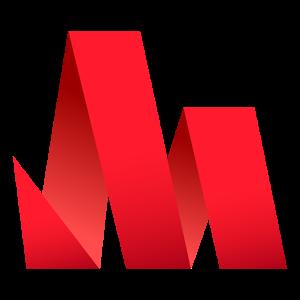Photo of [تطبيق] تحديث جديد على Opera Max الذي يخفض استهلاك الانترنت ليدعم الان التابلت واللغة العربية
