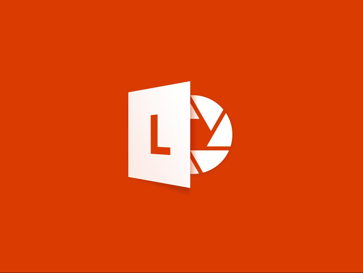 Photo of (تطبيق الماسح الضوئي من مايكروسوفت) لتحويل المستندات الورقية الى رقمية مع امكانية تحريرها و التعديل عليها