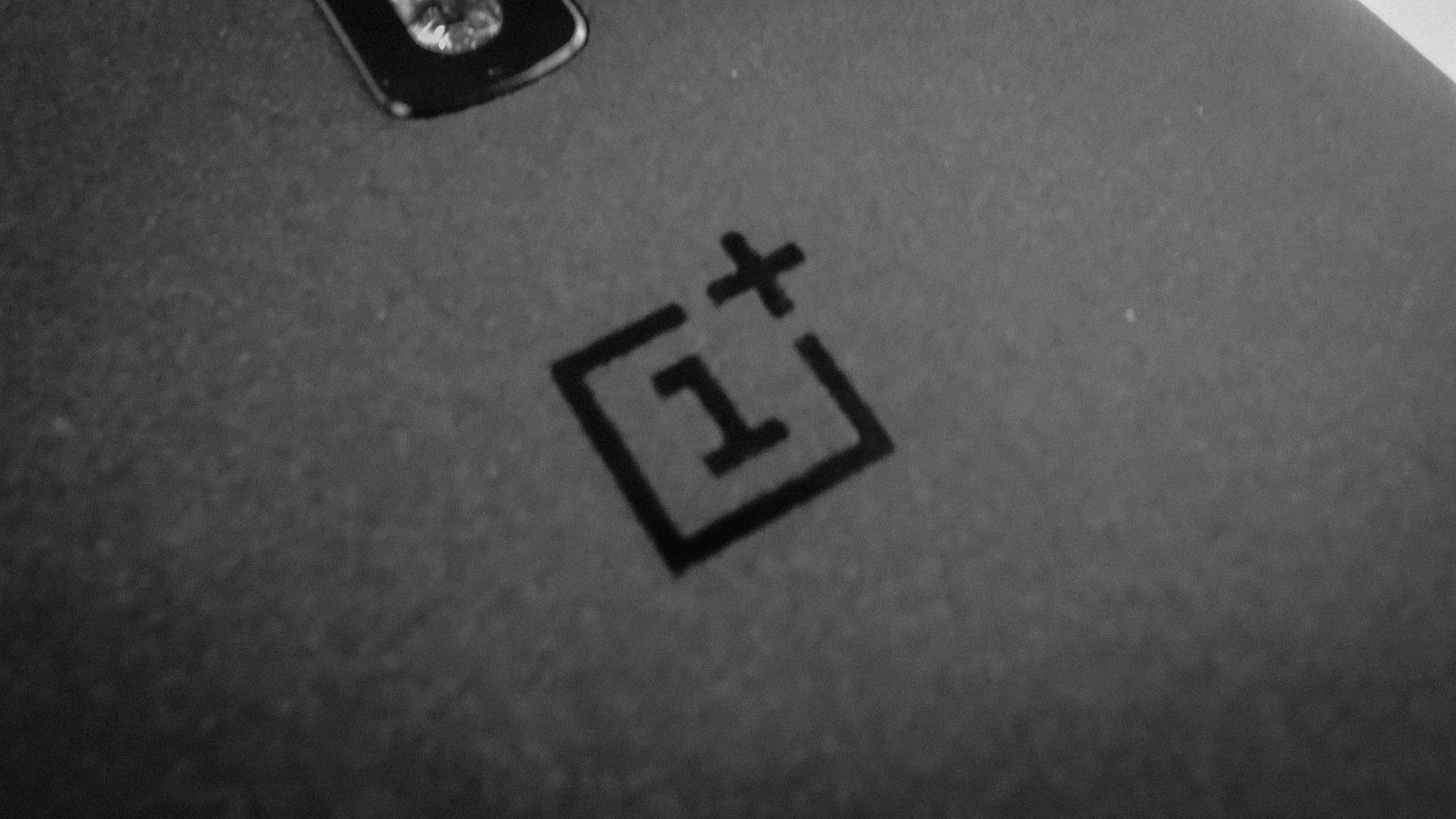 Photo of OnePlus One يحصل على تحديث اندرويد مارشملو 6.0.1