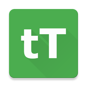 Photo of تطبيق tTorrent احد افضل تطبيقات تحميل و ادارة ملفات التورنت بدون اعلانات