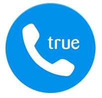 Photo of تطبيق (تروكولر برو) : لمعرفة هوية المتصل وحظر المكالمات غير المرغوب فيها