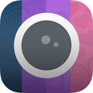 Photo of (المصمم) التطبيق الأفضل عربيا للتصميم والتعديل والكتابة على الصور