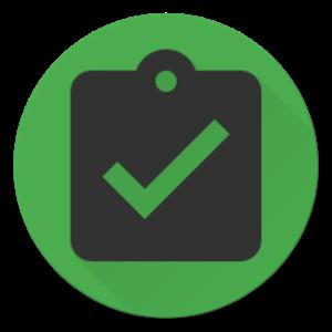 Photo of [تطبيق] Clipboard Action تطبيق رائع يستحق ان يتواجد في جهازك