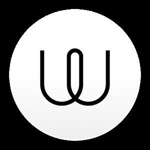 Photo of [تطبيق] Wire لاجراء مكالمات هاتفية وارسال رسائل نصية بأمان وجودة عالية