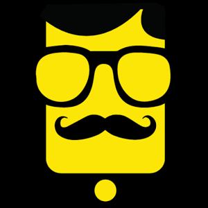 Photo of [تطبيق] Mr Phone لمعرفة مواصفات الهواتف الذكية وعمل مقارنة بينهم وبذكاء