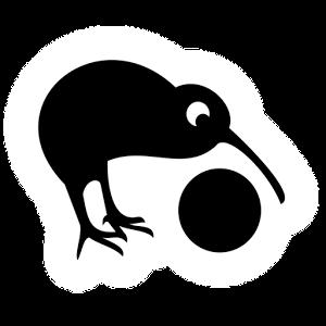 Photo of [تطبيق] kiwix لتصفح موقع ويكيبيديا بدون الحاجة الى الانترنت
