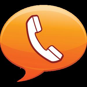 Photo of [تطبيق] Call Confirm الذي يحميك من الاتصال بالخطأ