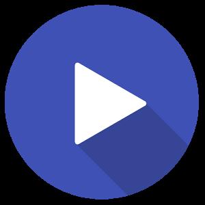 Music Downloader