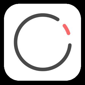 Photo of [تطبيق] التطبيق الجديد GIF Party لإنشاء عدة صور GIF في صورة واحدة