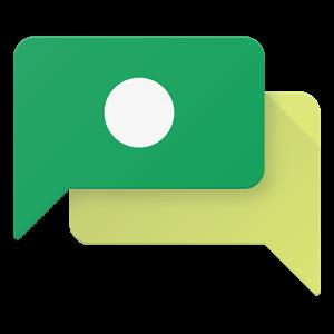 Photo of [تطبيق] Hand Free خدمة جديدة مبتكرة من جوجل