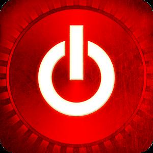 "Photo of [تطبيق] لمن يعانون مشكلة في زر التشغيل Power ""يتطلب الروت"""
