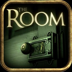 Photo of [لعبة] The Room من اقوى العاب الالغاز والغموض