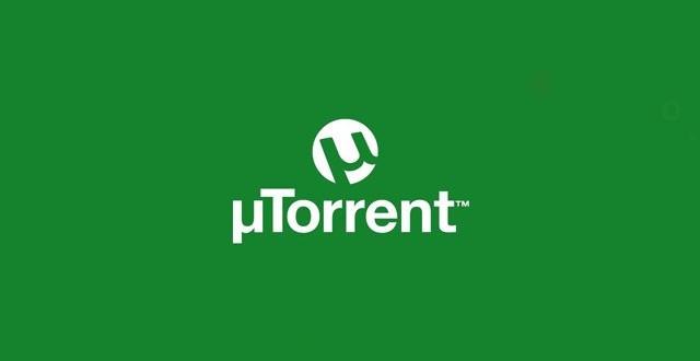 Photo of تطبيق µTorrent® Pro للاندرويد لتحميل ملفات التورنت – النسخه المدفوعه