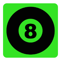 Photo of [جديد & حصري] تطبيق مدفوع يساعدك في لعبة 8Ball Pool لأدخال الكرات في الجيوب بدقة !! وبدون روت