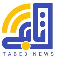 Photo of اليكم أفضل تطبيق اخباري عربي لمتابعة اخر الأخبار في كافة المجالات من مئات المصادر الإخبارية العربية والعالمية
