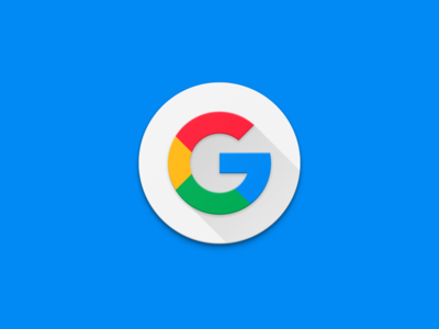 Photo of ملخص مؤتمر جوجل io16
