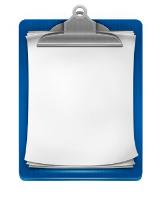 Photo of [تطبيق مدفوع] Clipper+ حافظة النصوص المنسوخة لحفظ كل شئ تقوم بنسخه تلقائياً وادارتها بسهولة