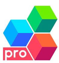Photo of تطبيق OfficeSuite Pro : أحد أفضل تطبيقات الأوفيس لهواتف أندرويد | سعره على جوجل بلاي 15 دولار