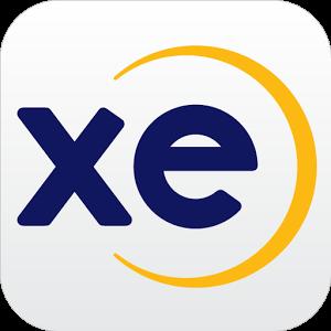 Photo of (XE Currency pro) : التطبيق الأفضل والأكثر موثوقية لتحويل العملات ومعرفة اسعار الصرف اولا بأول
