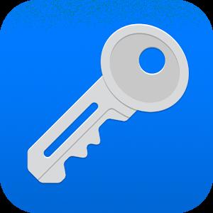 Photo of تطبيق mSecure : لحفظ وادارة ارقامك السرية ومعلومات حساباتك (سعره 10$ على غوغل بلاي)