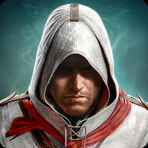 Photo of لعبة الأكشن المنتظرة بقوة Assassin's Creed Identity مدفوعة لأجهزة الأندرويد