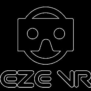 Photo of تطبيق EZE VR للتحقق من توافق هاتفك الأندرويد مع نظارات الواقع الافتراضي