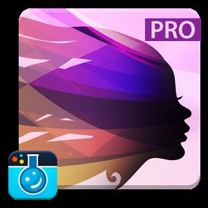Photo of تطبيق Photo Lab PRO Photo Editor v2.0.351 للتعديل على صورك بإحترافية (مدفوع) [تحديث]