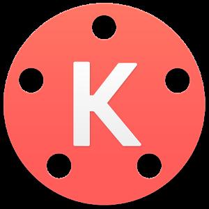 Photo of النسخة الكاملة من محرّر الفيديوهات الإحترافي KineMaster مجانًا لأجهزة الأندرويد