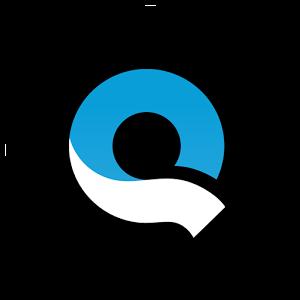 Photo of [تطبيق] Quik محرّر فيديوهات مميز متوفر مجانًا على جوجل بلاي