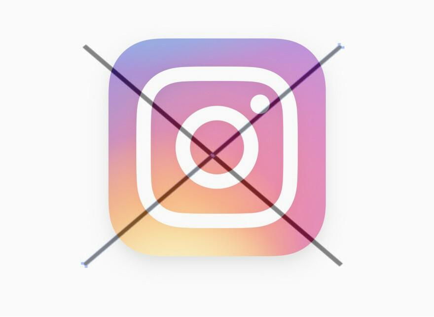 Photo of كيفية حذف حساب انستجرام (مؤقتا أو دائماً) ؟ How to delete your Instagram account