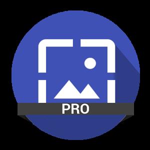 Photo of حمل العديد من الخلفيات الخاصة بالرومات المختلفة مع تطبيق Walloid Pro: HD Wallpapers (مدفوع)