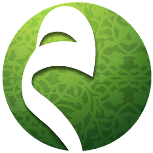 Photo of تطبيق حقيبة المؤمن – التطبيق الإسلامي المتكامل الذي يشمل كل ما يحتاجه المؤمن