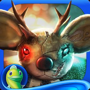 Photo of لعبة الألغاز و الغموض Phantasmat: Endless (Full) النسخة الكاملة (مدفوعة) للأندرويد